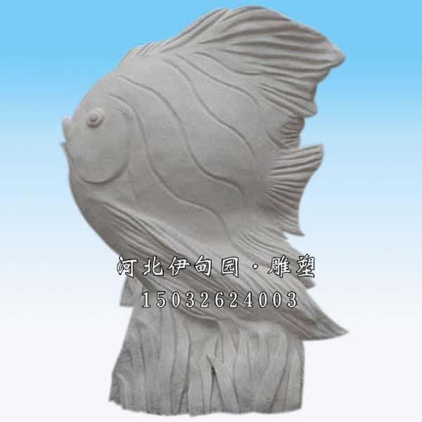 喷水鱼图片 石雕喷水鱼 喷水鱼图片 喷水鱼雕塑 喷水鱼素材 喷水鱼